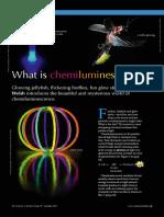 issue19_chemiluminescence.pdf
