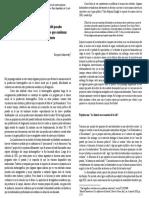 331074754-1-Adamovsky-Ezequiel-2011-Historia-Divulgacion-y-Valoracion-Del-Pasado-APAISADO-TODO.pdf