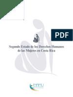 Derechos de las Mujeres  CR.pdf
