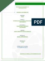 Mlopez_andamio Magnitudes y Sistemas de Unidades_u1_act2