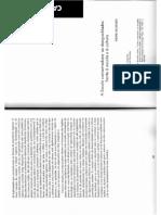 a escola conservadora - bourdieu.pdf