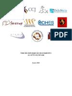 fi_name_recurso_186.pdf