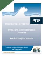 1_lasemergenciasquimicasenmexico.pdf