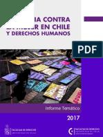 descarga el informe violencia contra la mujer en chile y derechos humanos pdf 29 mb.pdf