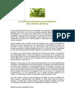 Los_derechos humanos.pdf