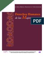 marcjur_derhum_muj.pdf
