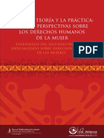 nuevas_perspectivas_sobre_los_ddhh_de_la_mujer.pdf