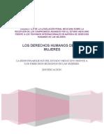 PROTECCION DE LOS DERECHOS HUMANOS MEXICO.pdf