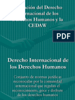 UNA TEORÍA CRÍTICA DE LOS DERECHOS HUMANOS.ppt