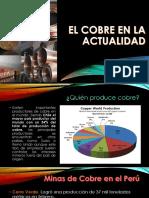 El Cobreee
