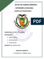 TRABAJO-DE-INVESTIGACION-APLICACION-SISTEMAS-DE-CONTROL.docx