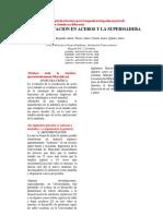 Ejemplo Entrega 2 Proyecto (5) (1)