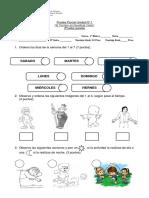 137808619-prueba-de-historia-y-geografia-primero-basico.pdf