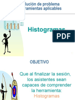 7histogramas-140918111958-phpapp02