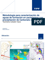 04-Metodologia para caracterizacion de agua de formacion.pdf