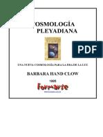 hand-clow-barbara-cosmologia-pleyadiana.doc