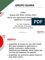 asi-iso9001-2015sansalvador-sep2012-121015152217-phpapp02.pdf
