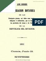 Lbncce Cordero 2762 Pubcom