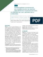Inmunohostoquimica 1