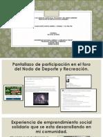Acciónsolidariacomunitaria. Diana_Chitiva grupo_451.pptx