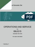 T-360.pdf