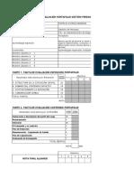 Pauta Evaluacion Examen Gestion Personas Aiep