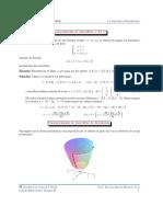 superficies_parametricas_2017_a.pdf