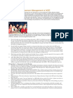 50 Tips on the Classroom Management of ADD.docx