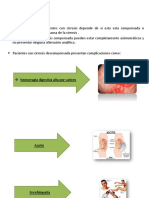 histologia (1)