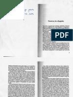 316450490-Arendt-Nosotros-Los-Refugiados.pdf