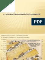1.1DESARROLLO HISTORICO DE SEGURIDAD OK.pptx