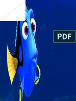 fdfdfd