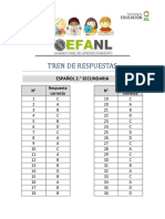 Efanl Respuestas 2deg Secundaria PDF 99210