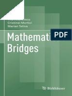 1andreescu_titu_mortici_cristinel_tetiva_marian_mathematical.pdf