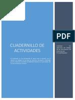 PRODUCTO CUADERNILLO.pdf