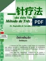 3 agulhas e o Shen.pdf