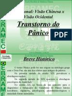 transtornodopanico.pdf