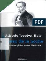 El_peso_de_la_noche.pdf