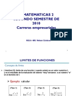 pptlimites-110411180932-phpapp01.pdf