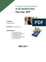 Marketing Avance t3 Terminado