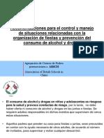 Protocolo Prevencion Alcohol y Drogas 26.08.2017[715]
