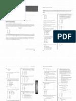 ap exam sample 2