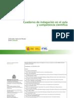 Cuaderno de indagación en el aula y competencia cientifica.pdf