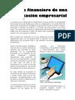 Cartilla S7- Análisis Financiero-1