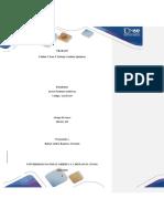 Formato Entrega Unidad 3 Fase 5 Trabajo Cambios Químicos_Tutor Rafael J_rev Tutor