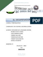 76913044-trabajo-desarenador-170624052853.docx