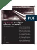 NOVAS TECNOLOGIAS APLICADAS À EDUCAÇÃO 13.pdf