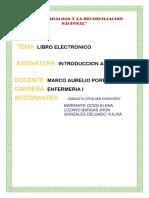 Libro Electronico Julixa