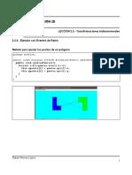 2-3=Transformaciones bidimensionales-b