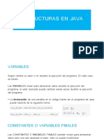 1. Estructuras en Java.pdf